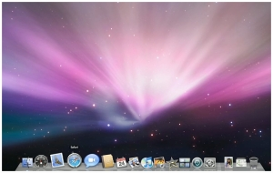 apple_dock1