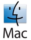 apple_mac