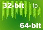 32bit_64bit