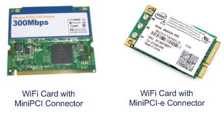 wifi_cards