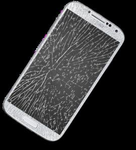 samsung_phone_cracked-a9eebab88f4542a745a166c51250833b